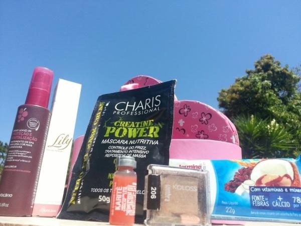 viva pink - edição 1 - produtos2.jpg