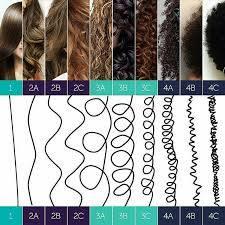beleza-pura-box-cabelos