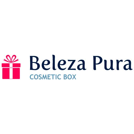 beleza-pura-box