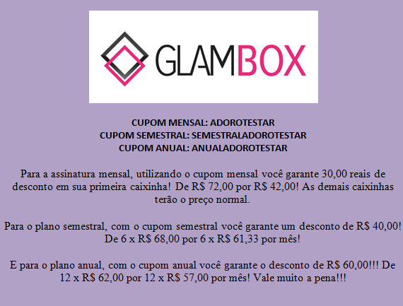 cupom glambox2.png