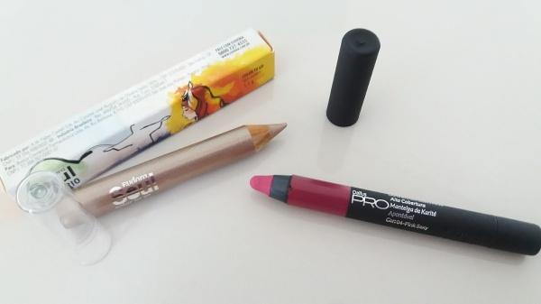 glambox outubro -batom e lápis.jpg