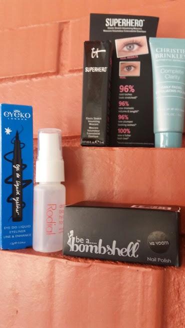 ipsy stembro - produtos.jpg