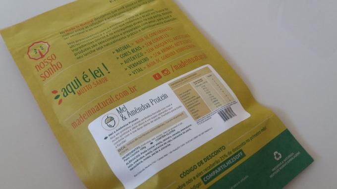 made in natural outubro -amendoa e mel2.jpg