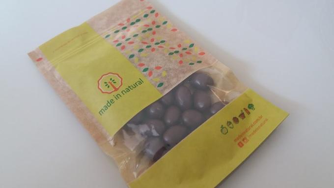 made in natural outubro -amendoas chocolate.jpg