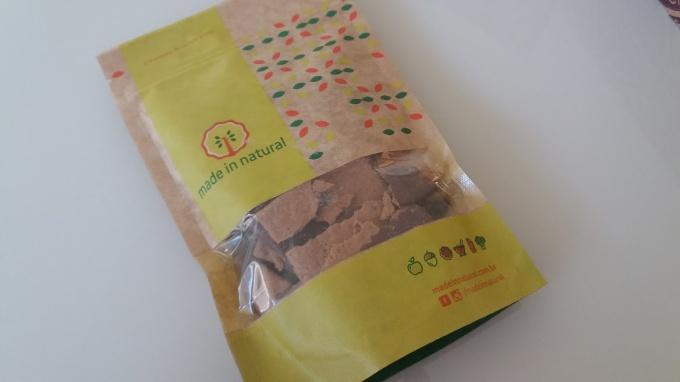 made in natural outubro -biscoito cravo e canela.jpg