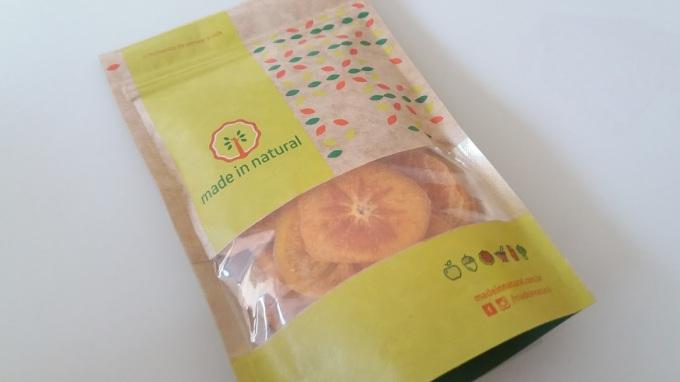 made in natural outubro -snack de caqui.jpg