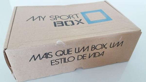 my-sport-box-outubro-caixinha