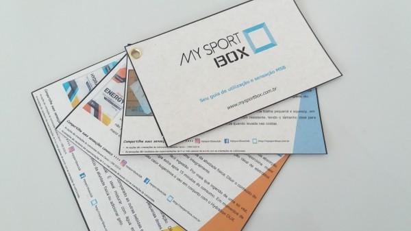 my-sport-box-outubro-guia2