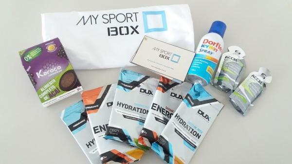 My sport box outubro - produtos.jpg