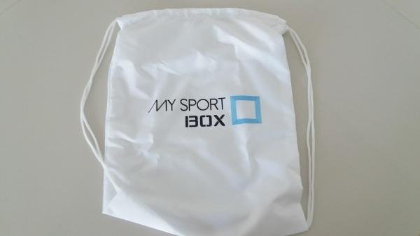 my-sport-box-outubro-sacola