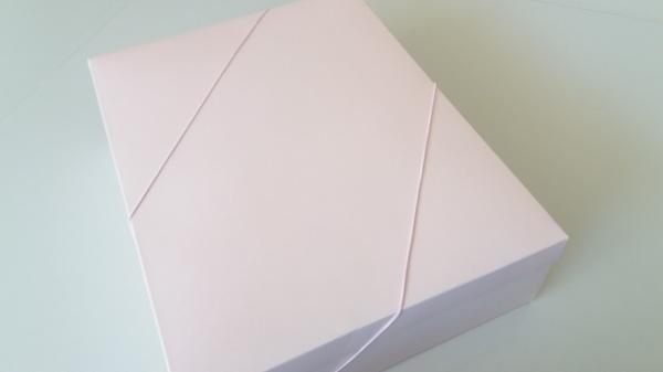 the-gift-box-outubro-caixinha