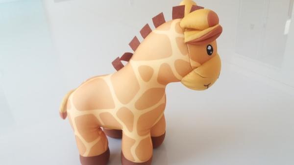 the-gift-box-outubro-girafa