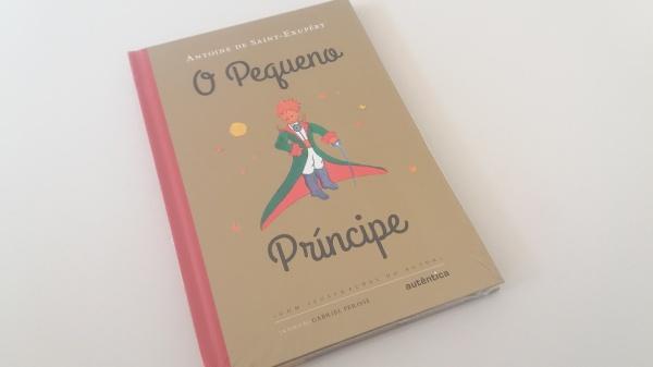 the-gift-box-outubro-livro-o-pequeno-principe