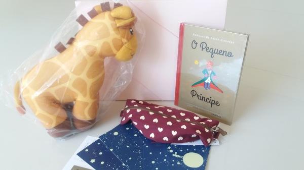 the gift box outubro - produtos.jpg