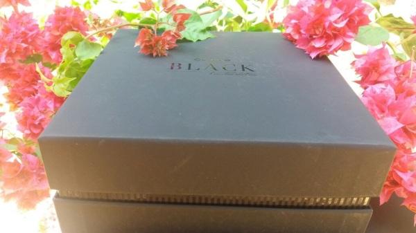 superbox-black-glambox-caixa-2