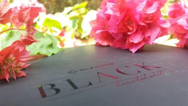 superbox-black-glambox-caixa