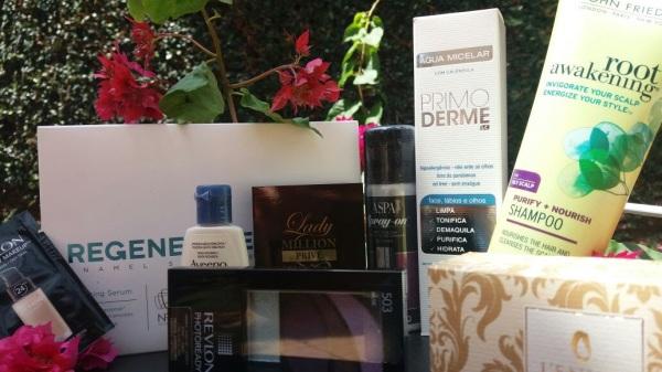 superbox-black-glambox-produtos